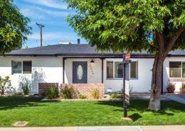 2224 E Turney Ave, Phoenix, AZ 85016 | Home For Sale In Biltmore Phoenix