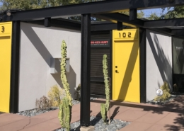 The Doyle Office Building | 4331 N 12th St, Phoenix, AZ 85014