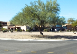 Rare Drive-Thru Opportunity - Fountain Hills, AZ | Vestis Group