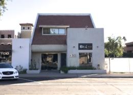 4165 N Craftsman Court - Scottsdale, AZ | Vestis Group